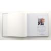 Emma's Book Premium L quadr - Widmung