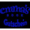 Emma's Book Gutschein